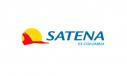 SATENA Airlines