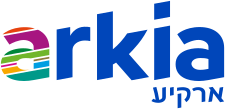 Arkia Israeli Airlines