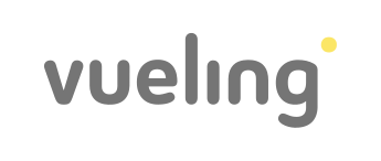 Vueling Airline