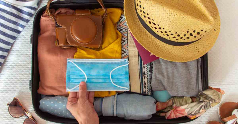 Travel Smart Checklist How To Plan A Trip In 2021
